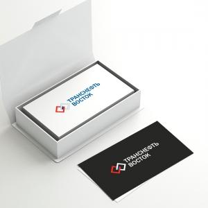 Логотип для Профсоюзной организации