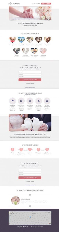 Organizacia-svadeb
