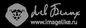 logo-2_09
