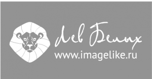 logo-4_03