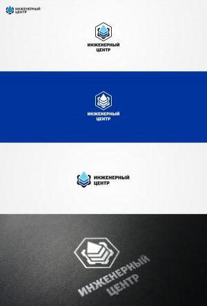 Заказ логотипа